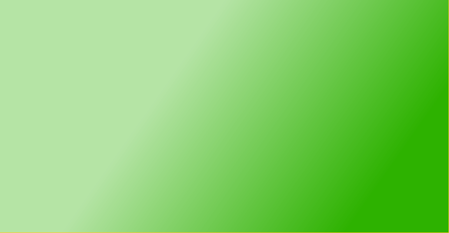 backgroundgreen-1.fw_