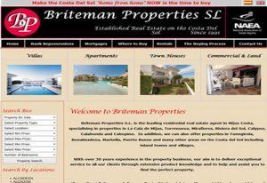 briteman