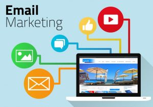 email-marketing-designsmall